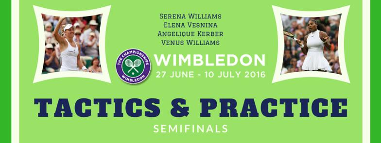 Wimbledon_2016_semifinals.png