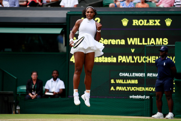 Wimbledon_2016_Serena_Williams.jpg