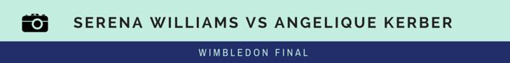 Wimbledon_final_2016_Serena_Williams_vs_Angelique_Kerber.png