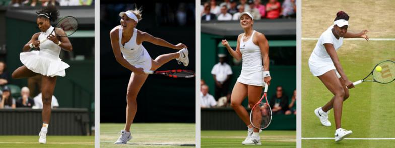 Wimbledon_semifinals_2016.png