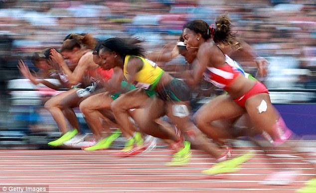 women's 100m rio 2016.jpg