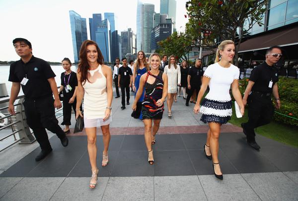 WTA_Finals_Singapore_2016.jpg