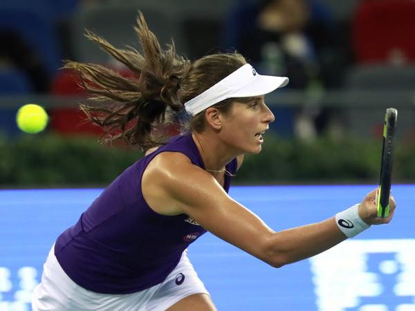 WTA_Johanna_Konta.jpg