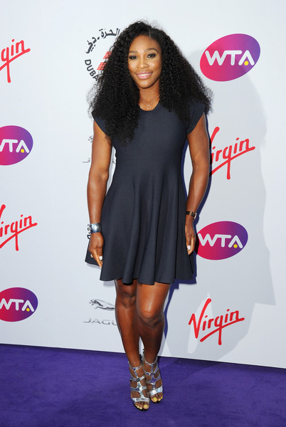 WTA_Pre_Wimbledon_Party_Serena_Williams.jpg