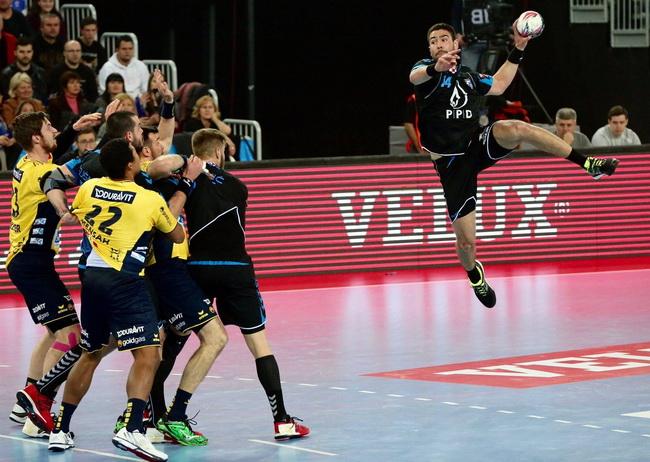 zagreb_handball_ehf_cl.jpg