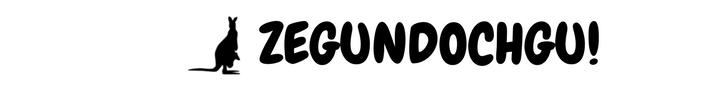 zegundochgu!.PNG
